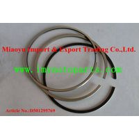 Dongfeng engine parts Piston Ring  D501295769