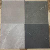 rock design of rustci porcelain tile 600600mm