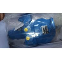 AP2D25LVS7-845-0 rexroth hydraulic pump,mini excavator hydraulic pump