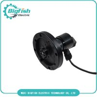 Position Sensor ABS-M-01-27