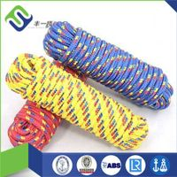 10mm pp danline anchor line rope for sale