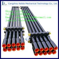 API 5CT oil well casing pipe for sale