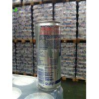 Red Bull Energy Drink 250Ml thumbnail image
