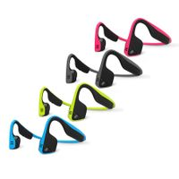 Aftershokz Bone Conduction Headphones,Wireless Headphones,