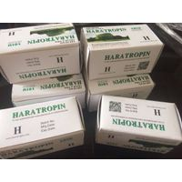 Haratropin100iu for bodybuilding/anti aging/get taller