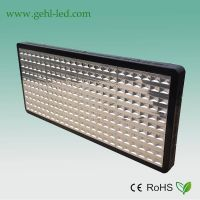 720w full spectrum led grow light for greenhouse/hydroponics thumbnail image
