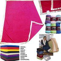polar fleece blanket,fleece blanket,throw blanket,baby blanket,coral fleece blanket,camping blanket,