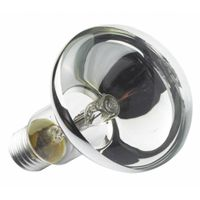 Eco energy saving 110V R80 E27 halogen lamp