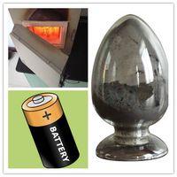 graphite powder for alkline battery