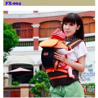 2014 new design comfort breathable hip seat baby carrier with detachable lumbar pad baby sling China