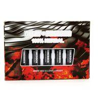 formula of chinese herbal medicine sexual enhancer spray thumbnail image