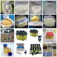 99% Pharma Grade SteroidsTestosterone/TestRaw Materials Powder CAS 58-22-0-Jessee thumbnail image