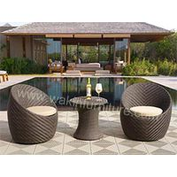 Patio Garden Furniture WG-037