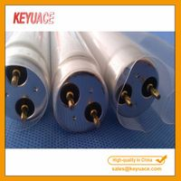KY-FEP High Temperature Application Heat shrink Insulation Tube Teflon Tubing