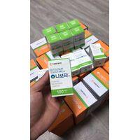 Competitive Price Original Nabota 100iu 200iu Anti-Wrinkle Botulinum Type a Botulax Hutox Anti-Aging
