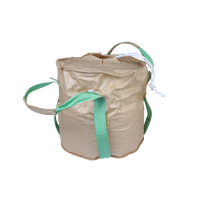 Big Bulk Container Jumbo Ton Bag for Sand; Clay thumbnail image