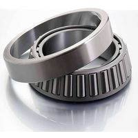 THB Large Size Tapered Roller Bearings 32960-300X420X76mm thumbnail image