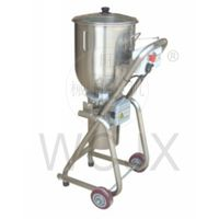 heavy duty commercial blender/commercial ice blender machine/commercial juice blender for smoothie/v