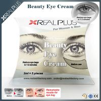Top 10 The best eye creams you should be using now REAL PLUS beauty eye cream