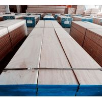 high quality lvl scaffolding timber for construction