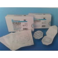 3L Elastic Surgical Dressing
