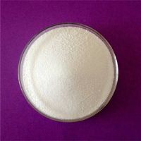 High Purity Peptide and Human Growth Steroid Tesamorelin CAS 221231-10-3 with High Customs Pass Rate