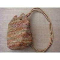 sell woman's bag