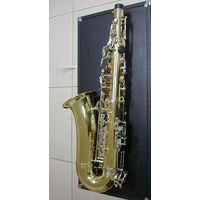 Saxophone thumbnail image