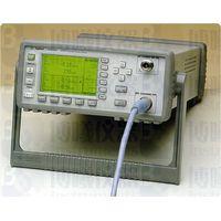 E4416A EPM-P Series Single Channel Power Meter