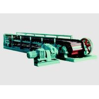 GBH Type Medium Size Apron Feeder_NHI China