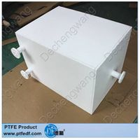 ptfe container