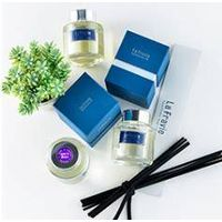 La Fravie diffuser (120ml) - 	LF-001~LF-005