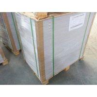 Zhejiang Supplier War Dragon Duplex Board With Grey Back