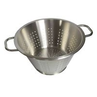 High Quality Vegetable Storage Baskets Stainless Steel