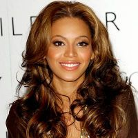 Celebrity lace wigs thumbnail image