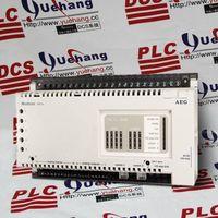 PLC  NB2U90R-11