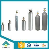 Reducing Agent 99.9%~99.99% Carbon Monoxide CO Gas thumbnail image