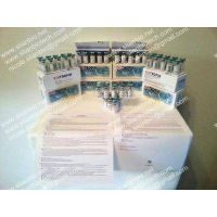 Xintropin HGH Human Growth Hormone 10iu15iu Real Authentic HGH Product thumbnail image