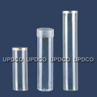 PET Bottles/ Plastic bottles