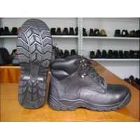 Safety Shoes (ABP1-5050)