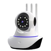 WIFI Home Security Wireless Video CCTV Camera thumbnail image