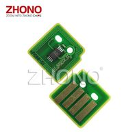 Toner cartridge chip SC 2020 for Xerox DocuCentre SC2020 cartridge