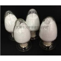 PTFE superfine powder-B01
