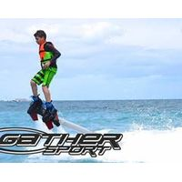 China flyboard for sale