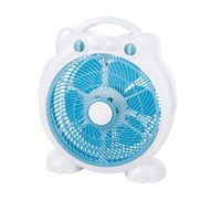 high quality good price box fan