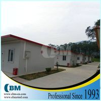 fast installation prefab house for sale thumbnail image