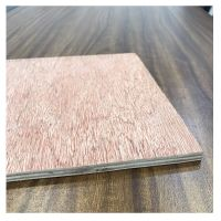 AB Bintangor Plywood - Marine Plywood