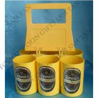 Excellent material hot selling Bottle Carrier