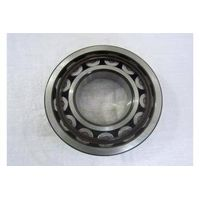 high quanlity deep groove ball bearings