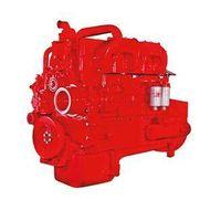 Diesel Engine N Series